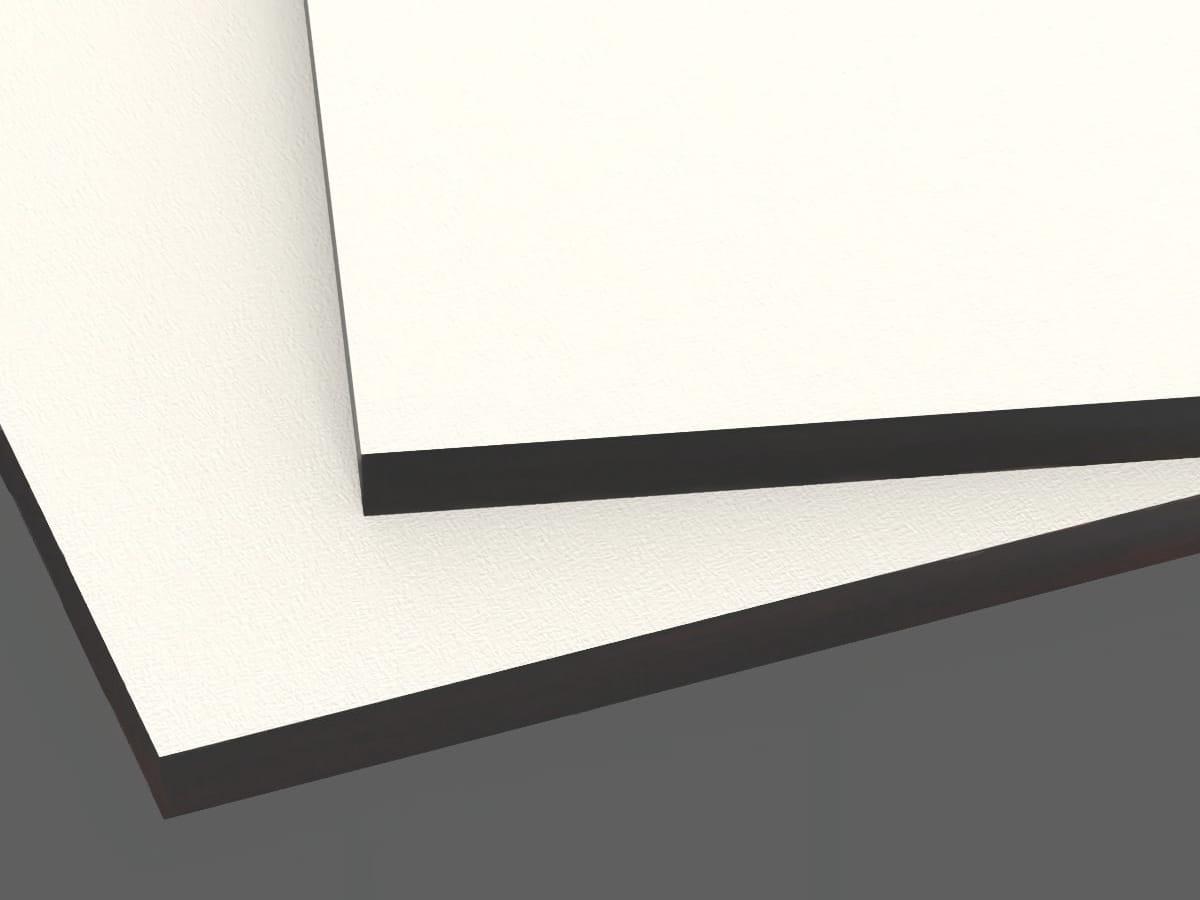 25,92€//m² Acrylglas klar Zuschnitt 1250 x 170 x 2,5 mm